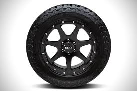 Goodyear Wrangler Off Road Tires Mud Slingers 8 Best All Terrain Tires Hiconsumption