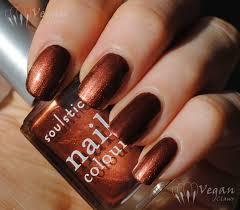 vegan claws a vegan nail polish blog a celebration of colour