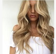 25 unique blonde waves ideas on pinterest summer blonde hair