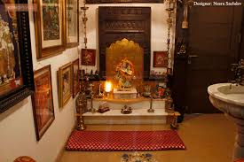 planning to redesign your mandir read this first renomania