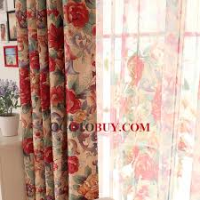 Colorful Patterned Curtains Curtains Ideas Colorful Patterned Curtains Inspiring Pictures