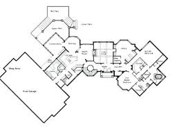 cool floor plans engineering house plans cool house plans fresh cool house floor