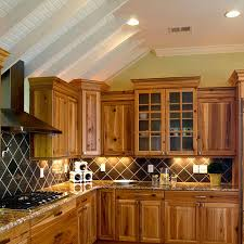 Crown Molding On Top Of Kitchen Cabinets Kitchen Molding And Architectural Elements Style Up Kukun