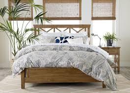 sydney paisley duvet cover bedding
