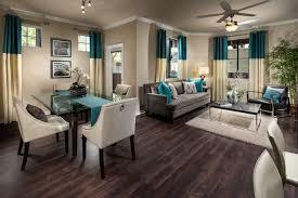 alara links at westridge valencia ca apartments for rent