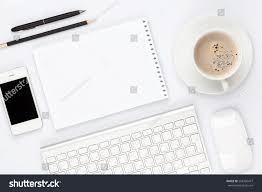 A Frame Computer Desk by Office Desk Table Tops Jgospel Us