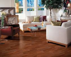 Living Room With Laminate Flooring Wood Laminate Carpet And Flooring Design Center Vero Beach Fl