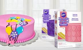 Cake Decorating Supplies Birthday Cake Decorations Party City