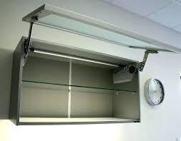 meuble vitré cuisine meuble vitré cuisine 100 images meuble haut cuisine système