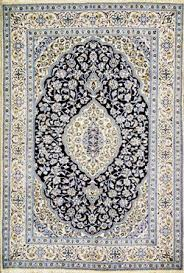 Handmade Iranian Rugs Tabas Rugs Learn About Tabas Persian Rugs Buy Handmade Tabas