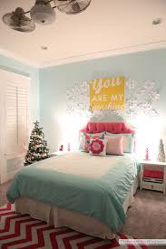 preteen bedrooms pink and blue preteen bedroom the sunny side up blog