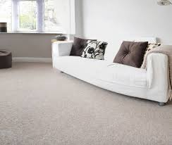 upholstery cleaning mesa az carpet cleaning company in mesa az 480 898 2188 best carpet