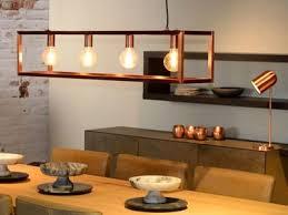 luminaire cuisine keria luminaire cuisine élégant 200 best luminaires images on