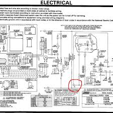 gibson furnace thermostat wiring diagram gibson wiring diagrams