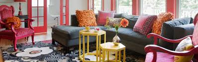 heidi pribell interior designer boston ma interiors projects