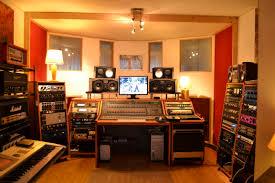 small music studio show me your studio 2011 no setup too small page 29