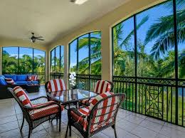 1 Bedroom Apartments For Rent In Naples Fl Naples Fl Condos U0026 Apartments For Sale 2 458 Listings Zillow