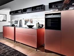 Design Of Kitchen Cupboard Kitchen Design Trends 2018 2019 Colors Materials Ideas