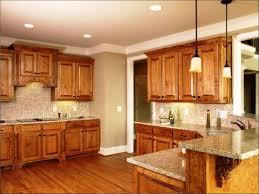 100 solid wood kitchen pantry cabinet kitchen pantry
