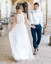tenue mariage invitã homme comment s habiller pour un mariage homme edition le costume du
