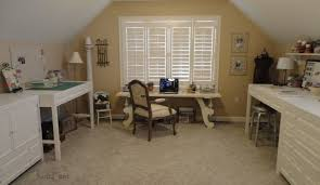 craft room ideas and layouts compact craft room layout design