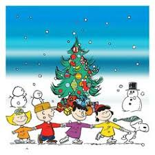 peanuts christmas characters peanuts production cel animation production cel of snoopy from