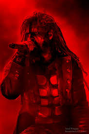 230 best superbeast images on pinterest rob zombie white