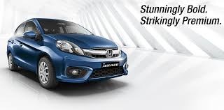 honda car png honda cars compare honda cars and buy online in india from vler in