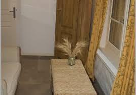 chambre d hote de charme arles chambre d hote camargue charme 991212 chambres d h tes arles et en