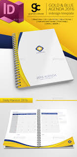 day planner template indesign get ready for 2016 with printable monthly calendar and blank planner