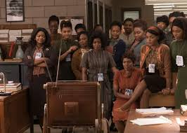 new caa study movies with diverse casts make more money