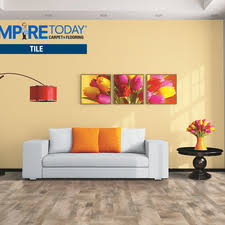 empire today llc dallas northlake il 60164 homeadvisor