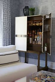 Ikea Home Bar Cabinet Living Room Built In Bar Cabinets For Home Bar Cabinet Ideas