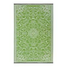 interior white and lime green bath rugs with navy lime green area