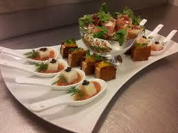 canap foie gras gergo gullner s food experimentations canape selection smoked