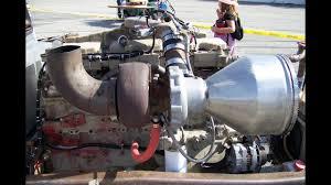 kenworth engines the beast