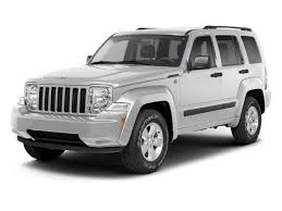 2012 jeep liberty type 2012 jeep liberty sport williston vt burlington colchester essex