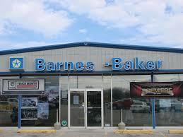 Barnes Baker Chillicothe Mo Barnes Baker Automotive Group New Chrysler Dodge Jeep Ram