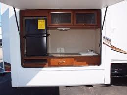 Used Kitchen On Wheels For Sale by 14 Best 5th Wheels Images On Pinterest 5th Wheels Heartland And