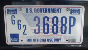 Florida Vanity Plate Cost Vehicle Registration Plates Of The United States Wikipedia