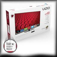 how to reset vizio tv how to reset your vizio smart tv