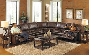 Electric Sofa Bed Sectional Sofa Most Comfortable Sectional Sofas With Electric