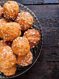 des recette de cuisine marmiton 67000 recettes de cuisine recettes commentées et notées