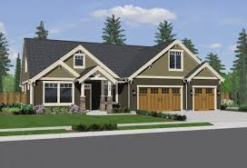 single craftsman house plans single craftsman style homes house plans craftsman home