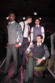 london men u0027s fashion week u2013 aw15 distract