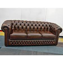 Chesterfields Sofas Chesterfield Sofas Chesterfields Chesterfields Desk Chairs