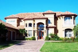 custom luxury home designs design updates custom home builder i design remodeling
