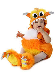 Candy Corn Baby Halloween Costume 52 Halloween Costume Ideas Images Baby