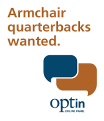 Armchair Quarterbacks Find Your Way To The Expo Center Expo Center