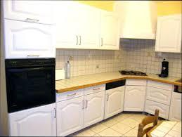 vernis cuisine vernis meuble cuisine peindre en chene refaire bois